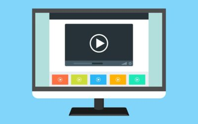 5 Tips for Creating Videos For Your eLearning Courses