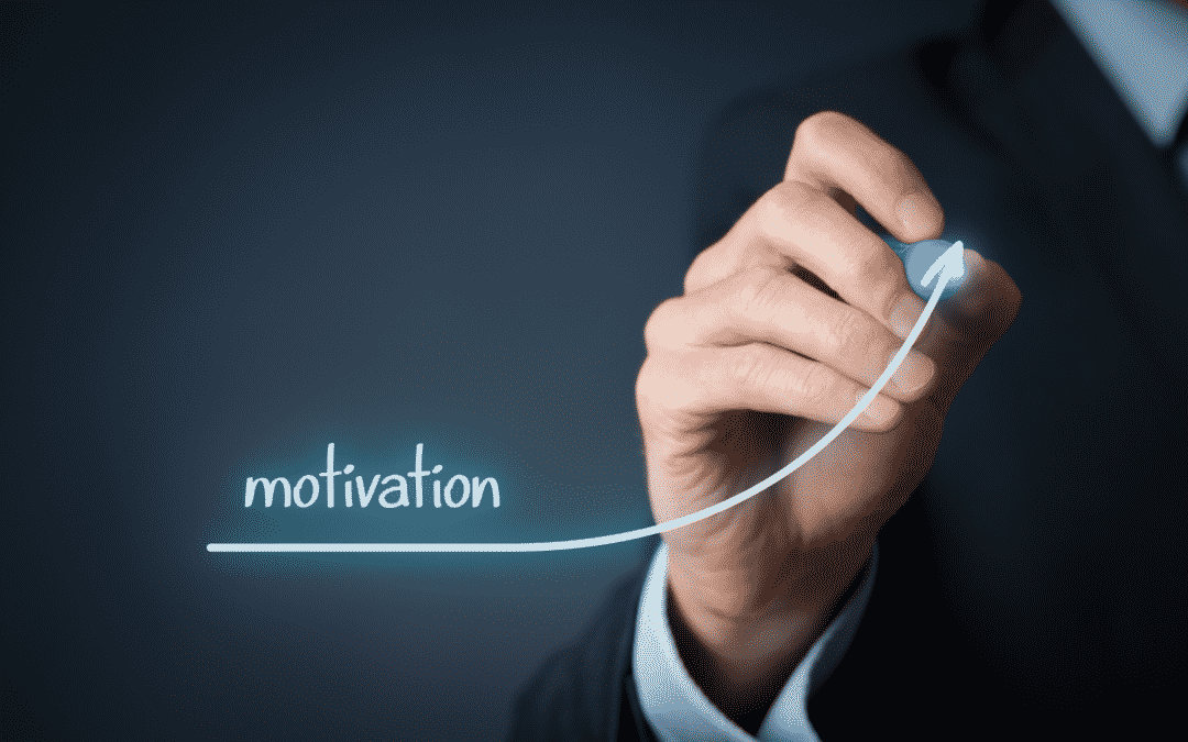 How To Motivate Channel Partners