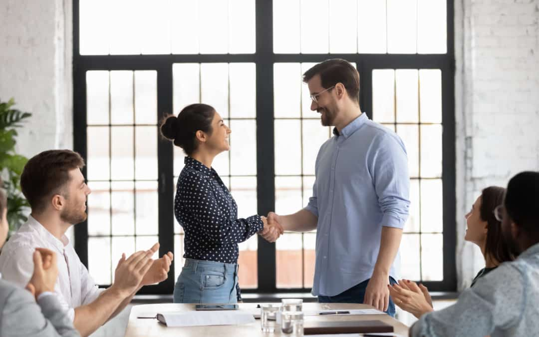 How to Operate a Successful Channel Partner Certification Programme